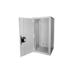 Антивандальный шкаф Forpost БКМ-600-42U