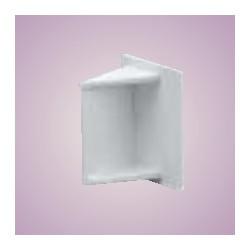 38x16мм Marshall Tufflex Заглушка