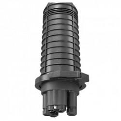 VAGO Муфта тупиковая FOSC-R029/72-2-72