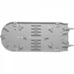 Сплайс-кассета S032 для муфт FOSC-PN-032