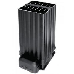 Антиконденсационный нагреватель Fandis RACMV-250