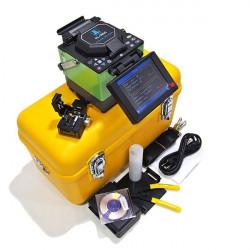 Сварочный аппарат автоматический KL-280G KIT Jilong