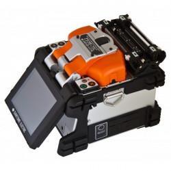 Сварочный аппарат автоматический EasySplicer
