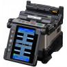 Сварочный аппарат автоматический Fujikura FSM-80S KIT