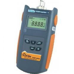 Измеритель оптической мощности Grandway FHP1A02