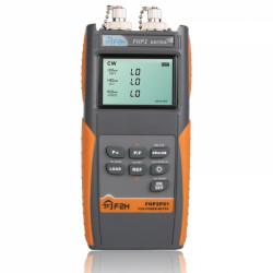 Измеритель оптической мощности Grandway FHP2P01