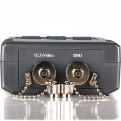 Измеритель оптической мощности Grandway FHP3P01