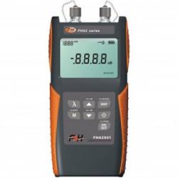 Аттенюатор цифровой переменный оптический Grandway FHA2S01