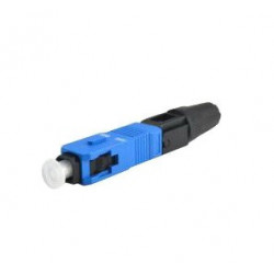 Fast-коннектор FTTH-SC3