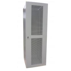Подробнее оСерверный шкаф напольный С-42U-06-08-ДС-ПГ-1