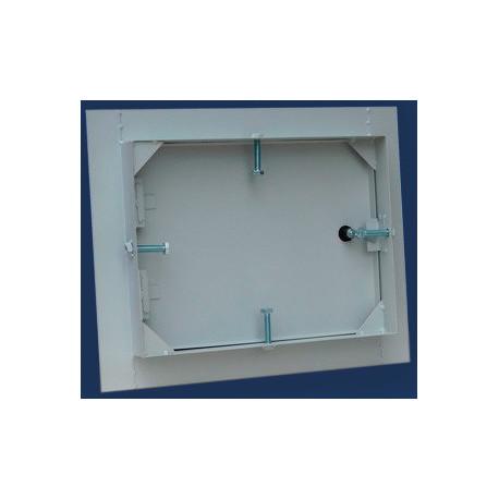 Ревизионный люк-дверь 300x300x50
