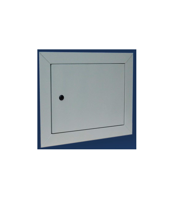 Ревизионный люк-дверь 300x400x50