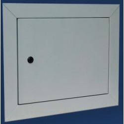 Ревизионный люк-дверь 400x400x50
