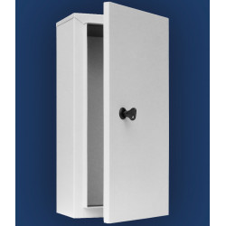 Ящик разрывной ЯРП-250 IP31 0,8мм 600x300x190