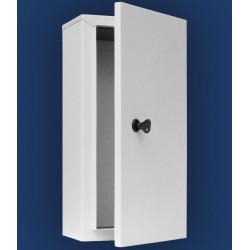 Ящик разрывной ЯРП-400 IP54 0,8мм 700x350x210