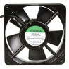 Вентилятор SP101AT1122HBL 120x120x25 мм