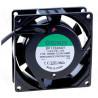 Вентилятор SF11592A1092HBT 80x80x25 мм
