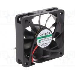 Вентилятор MF60152V2-A99-A