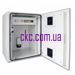 Бокс герметичный SN-ШТК-12U-06-06-7035