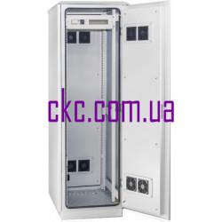 Бокс герметичный SN-ШТК-42U-06-08-7035