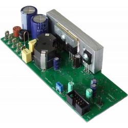 Усилитель мощности звуковой частоты DP7004 замена для DM3508 для DIY изготовления hi end УМЗЧ своими руками