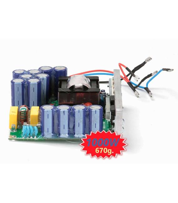 DX44-77 DIY источник питания усилителя мощности для самостоятельного изготовления Hi Fi и Hi End УМЗЧ