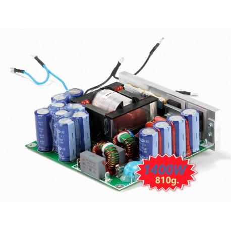 DX54-84 DIY источник питания усилителя мощности для самостоятельного изготовления Hi Fi и Hi End УМЗЧ