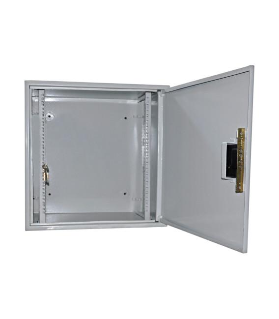 Forpost 12U-С-СПТ Антивандальный шкаф