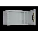 Антивандальный шкаф 7U Super AntiLom