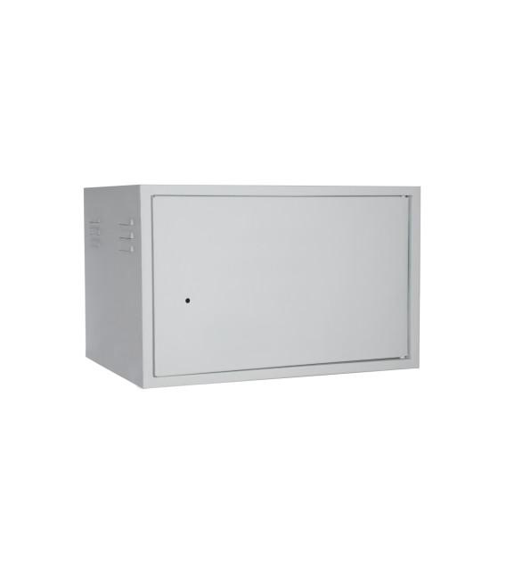 7U Super AntiLom Антивандальный шкаф