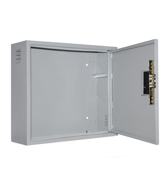 4U Super AntiLom Антивандальный шкаф