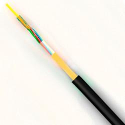 Оптический кабель ОКЛ-4-ДА 16 волокон