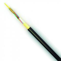 Оптический кабель ОКЛ-5-ДС 24 волокна