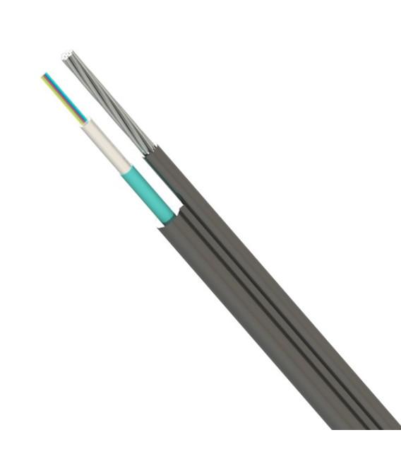 Кабель оптический ОКТ8-М 1,5кН 8 волокон