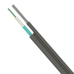 Оптический кабель ОКТ8-М 2,7кН 12 волокон