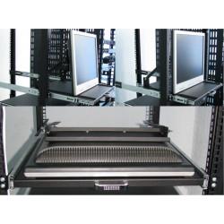 Подробнее оКронштейн монитора поворотный Р600 КМП-600