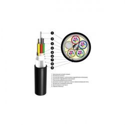 Подробнее оОптический кабель ОКП 7,0кН 12 волокон