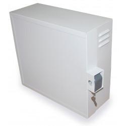 Подробнее оАнтивандальный ящик БК-550-з-1-3U К