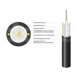 Step4Net ODC008-B1-07 оптический кабель