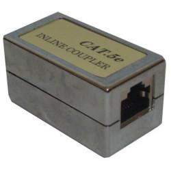 Соединительная коробка FTP/SFTP с коннекторами