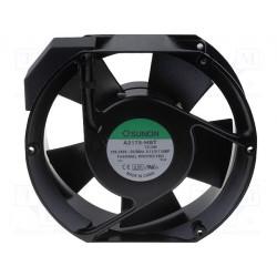 Вентилятор A2175HBT-TC 172x151x51 мм