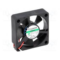 Вентилятор MC35101V2-A99 35x35x10 мм