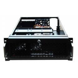 4U-K Корпус серверный
