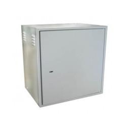 Антивандальный шкаф Forpost БКМ-600-12U-600